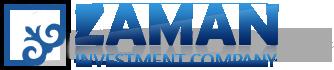 ZamanInvset - Брокерские услуги на рынке ценных бумаг